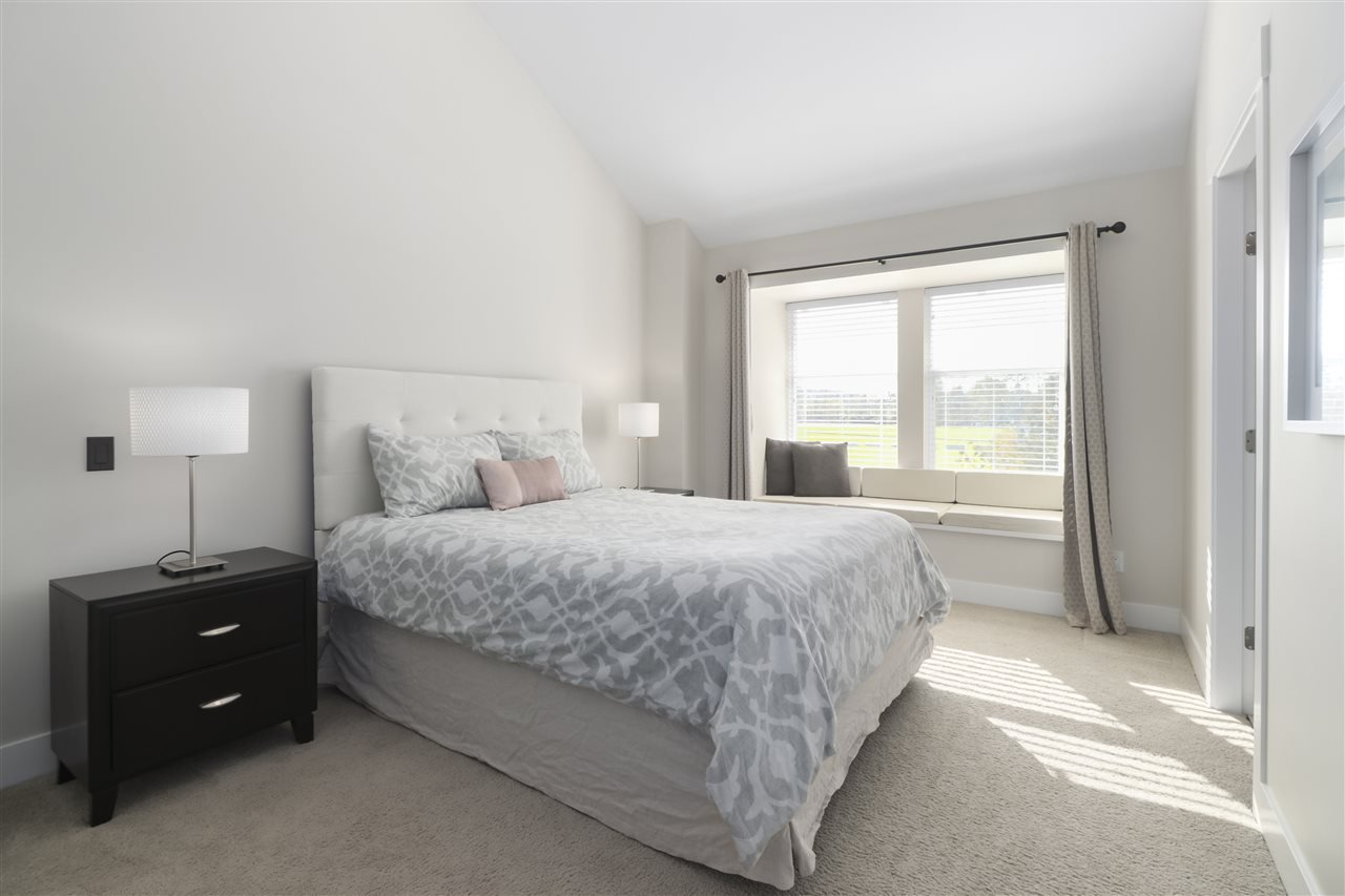 """Photo 12: Photos: 20573 84 Avenue in Langley: Willoughby Heights Condo for sale in """"PARKSIDE"""" : MLS®# R2459642"""