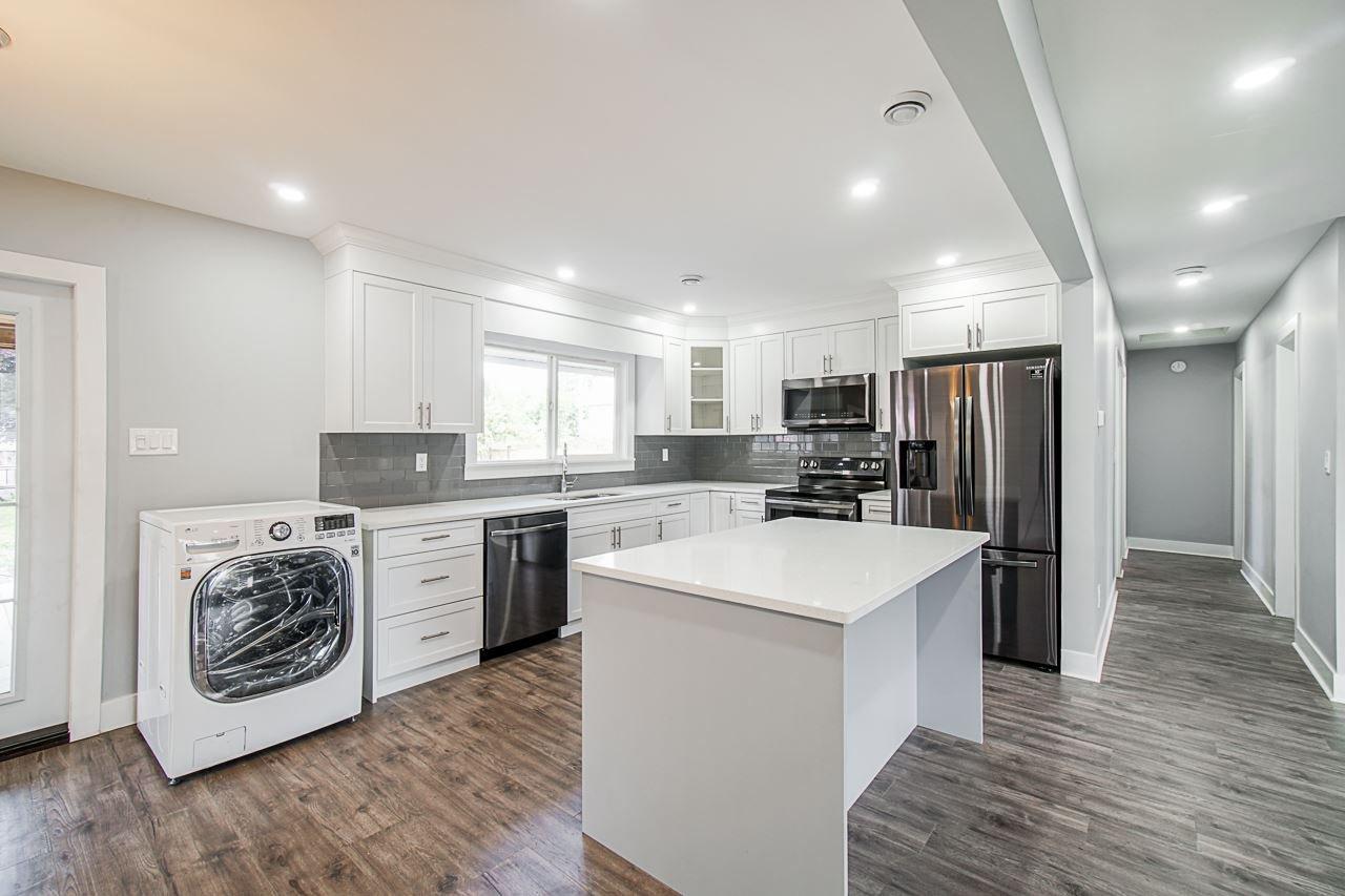 Main Photo: 12667 115 Avenue in Surrey: Bridgeview House for sale (North Surrey)  : MLS®# R2493928