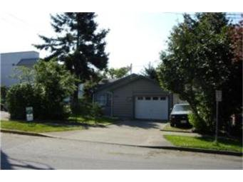 Photo 1: Photos: 540 Langford Street in VICTORIA: VW Victoria West Residential for sale (Victoria West)  : MLS®# 229801