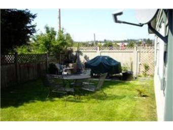 Photo 2: Photos: 540 Langford Street in VICTORIA: VW Victoria West Residential for sale (Victoria West)  : MLS®# 229801