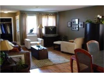 Photo 3: Photos: 540 Langford Street in VICTORIA: VW Victoria West Residential for sale (Victoria West)  : MLS®# 229801