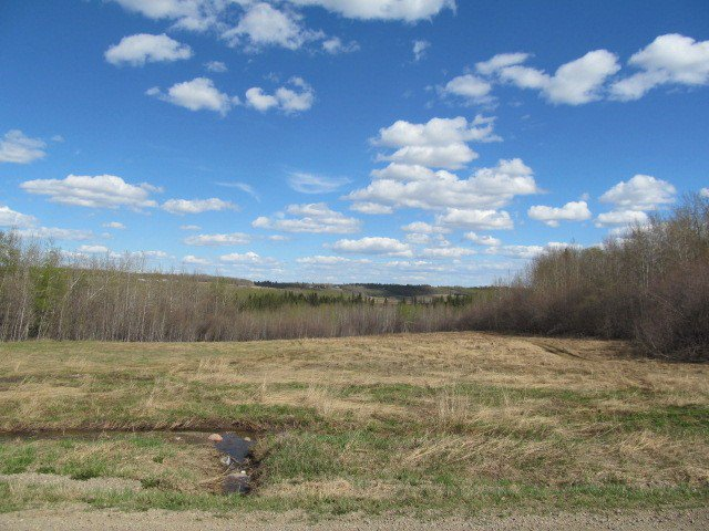 Main Photo: LOT 8 281ST Road in Charlie Lake: Lakeshore Land for sale (Fort St. John (Zone 60))  : MLS®# N237111