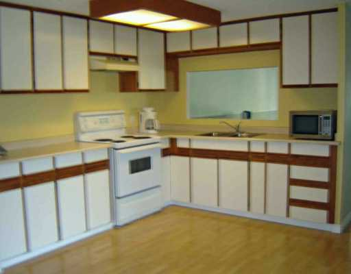 """Photo 2: Photos: 10221 WILSON Road in Mission: Stave Falls Manufactured Home for sale in """"Triple Creek Estates"""" : MLS®# F2620823"""
