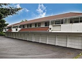 "Main Photo: 13 32390 FLETCHER Avenue in Mission: Mission BC Condo for sale in ""The Courtlands"" : MLS®# R2011914"