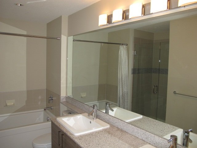 """Photo 14: Photos: 310 1150 KENSAL Place in Coquitlam: New Horizons Condo for sale in """"Thomas House"""" : MLS®# R2024529"""
