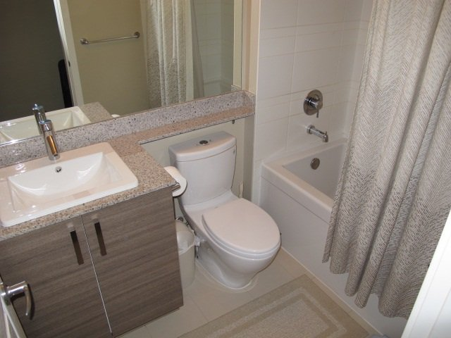 """Photo 17: Photos: 310 1150 KENSAL Place in Coquitlam: New Horizons Condo for sale in """"Thomas House"""" : MLS®# R2024529"""