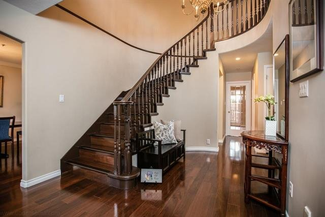 Photo 8: Photos: 5830 ALMA Street in Vancouver: Southlands House for sale (Vancouver West)  : MLS®# R2038570