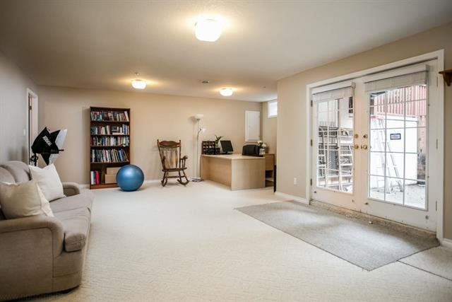 Photo 15: Photos: 5830 ALMA Street in Vancouver: Southlands House for sale (Vancouver West)  : MLS®# R2038570