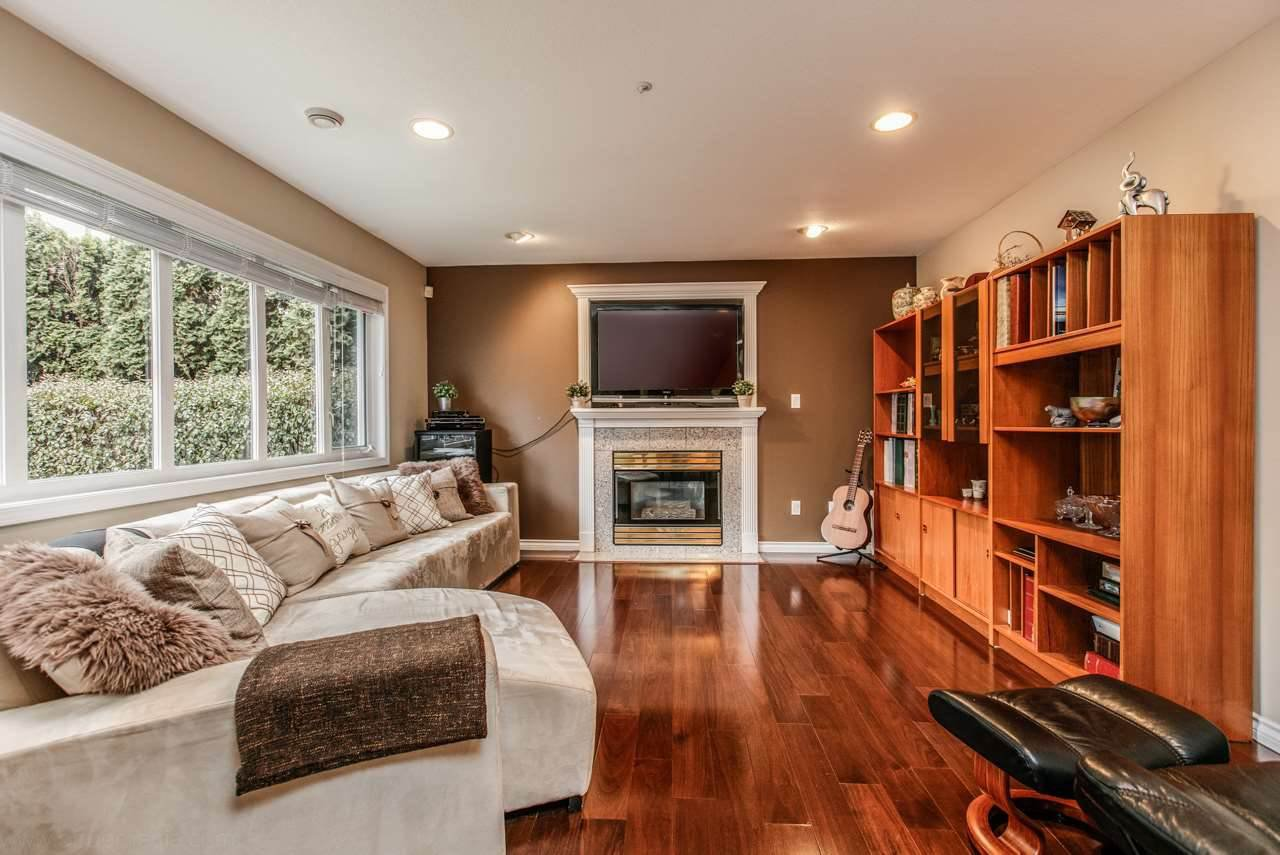 Photo 1: Photos: 5830 ALMA Street in Vancouver: Southlands House for sale (Vancouver West)  : MLS®# R2038570
