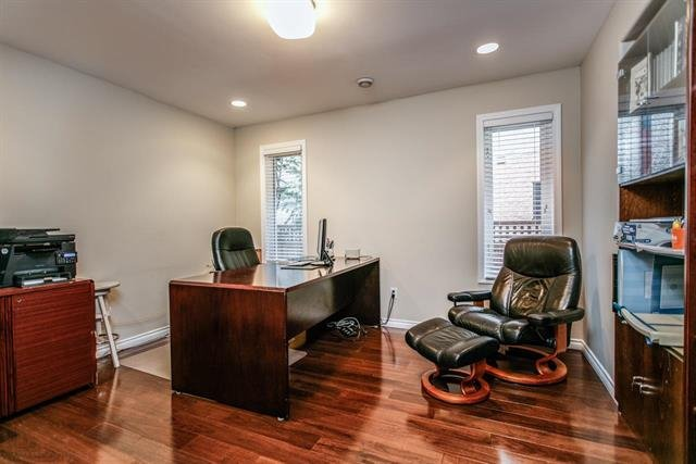 Photo 7: Photos: 5830 ALMA Street in Vancouver: Southlands House for sale (Vancouver West)  : MLS®# R2038570