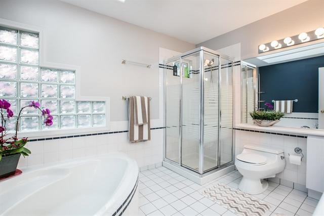 Photo 12: Photos: 5830 ALMA Street in Vancouver: Southlands House for sale (Vancouver West)  : MLS®# R2038570