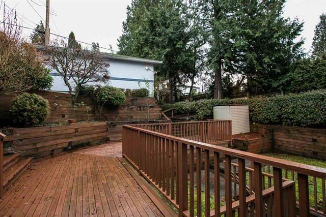 Photo 17: Photos: 5830 ALMA Street in Vancouver: Southlands House for sale (Vancouver West)  : MLS®# R2038570