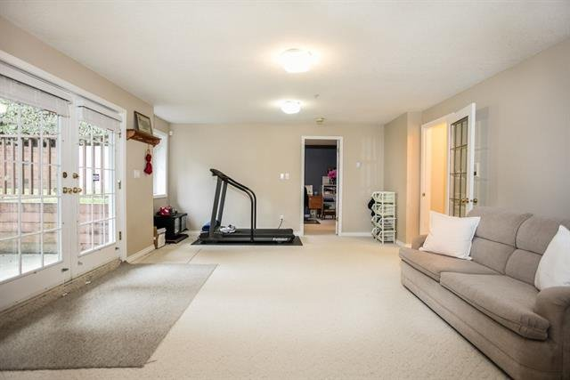 Photo 16: Photos: 5830 ALMA Street in Vancouver: Southlands House for sale (Vancouver West)  : MLS®# R2038570