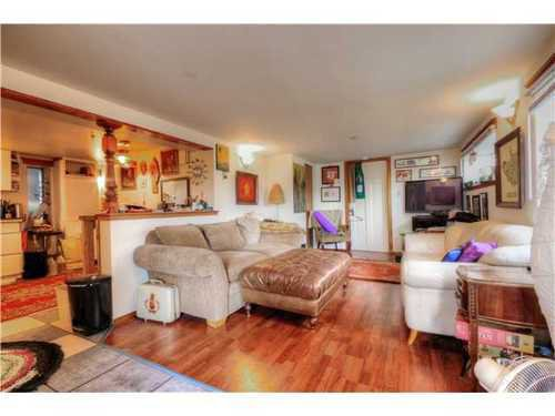 Photo 14: Photos: 1627 14TH Ave E in Vancouver East: Grandview VE Home for sale ()  : MLS®# V1037329