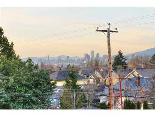 Photo 20: Photos: 1627 14TH Ave E in Vancouver East: Grandview VE Home for sale ()  : MLS®# V1037329