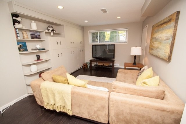 """Photo 14: Photos: 953 DRAYTON Street in North Vancouver: Calverhall House for sale in """"CALVERHALL"""" : MLS®# R2112322"""