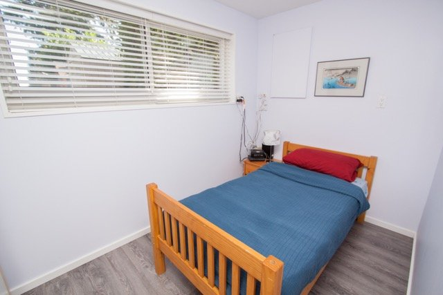 """Photo 16: Photos: 953 DRAYTON Street in North Vancouver: Calverhall House for sale in """"CALVERHALL"""" : MLS®# R2112322"""