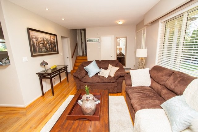 """Photo 7: Photos: 953 DRAYTON Street in North Vancouver: Calverhall House for sale in """"CALVERHALL"""" : MLS®# R2112322"""