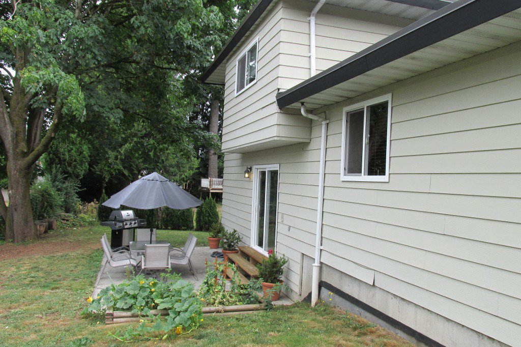 Photo 18: Photos: 2329 Imperial Street in Abbotsford: Abbotsford West House for sale : MLS®# R2190203