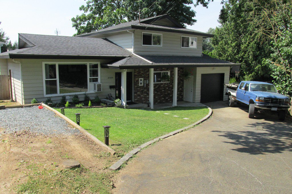 Photo 15: Photos: 2329 Imperial Street in Abbotsford: Abbotsford West House for sale : MLS®# R2190203