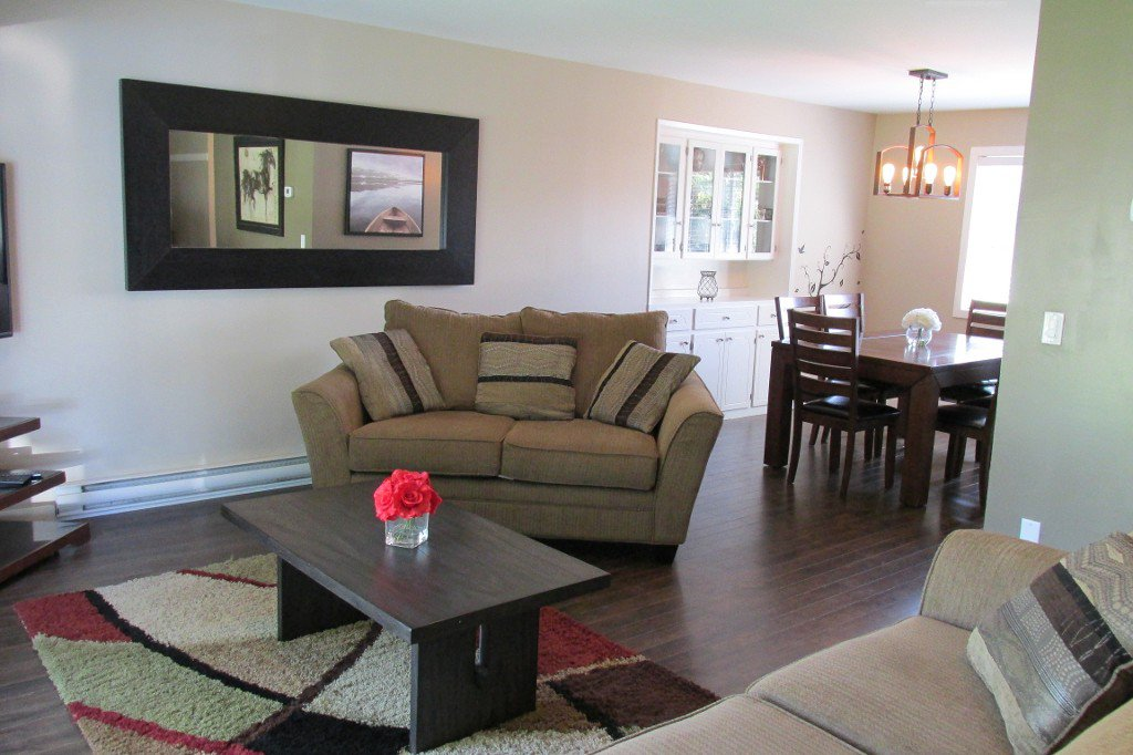 Photo 5: Photos: 2329 Imperial Street in Abbotsford: Abbotsford West House for sale : MLS®# R2190203