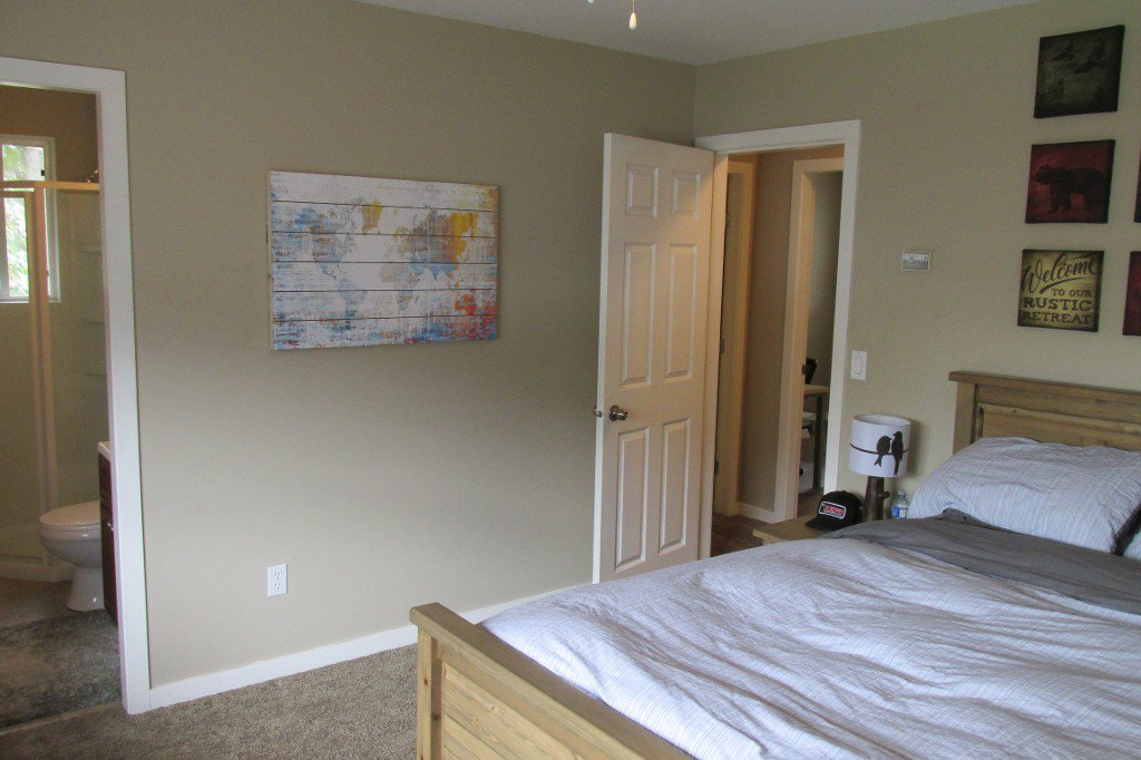 Photo 11: Photos: 2329 Imperial Street in Abbotsford: Abbotsford West House for sale : MLS®# R2190203