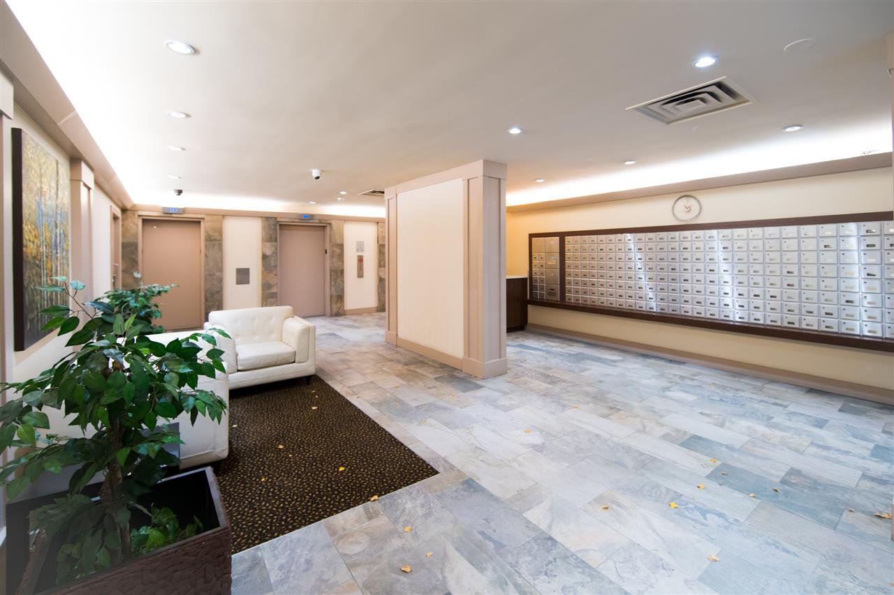 Photo 20: Photos: 703 3970 CARRIGAN Court in Burnaby: Government Road Condo for sale (Burnaby North)  : MLS®# R2218805