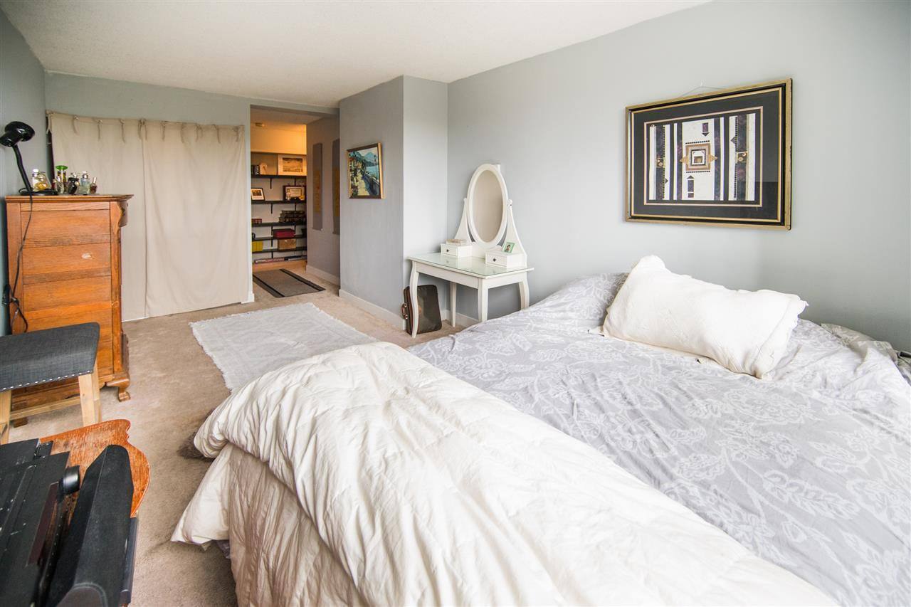 Photo 18: Photos: 703 3970 CARRIGAN Court in Burnaby: Government Road Condo for sale (Burnaby North)  : MLS®# R2218805