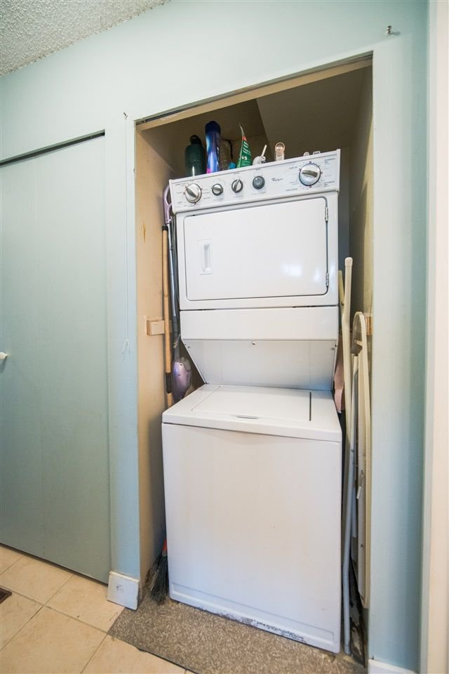 Photo 19: Photos: 703 3970 CARRIGAN Court in Burnaby: Government Road Condo for sale (Burnaby North)  : MLS®# R2218805