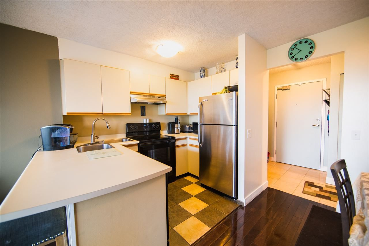 Photo 6: Photos: 703 3970 CARRIGAN Court in Burnaby: Government Road Condo for sale (Burnaby North)  : MLS®# R2218805