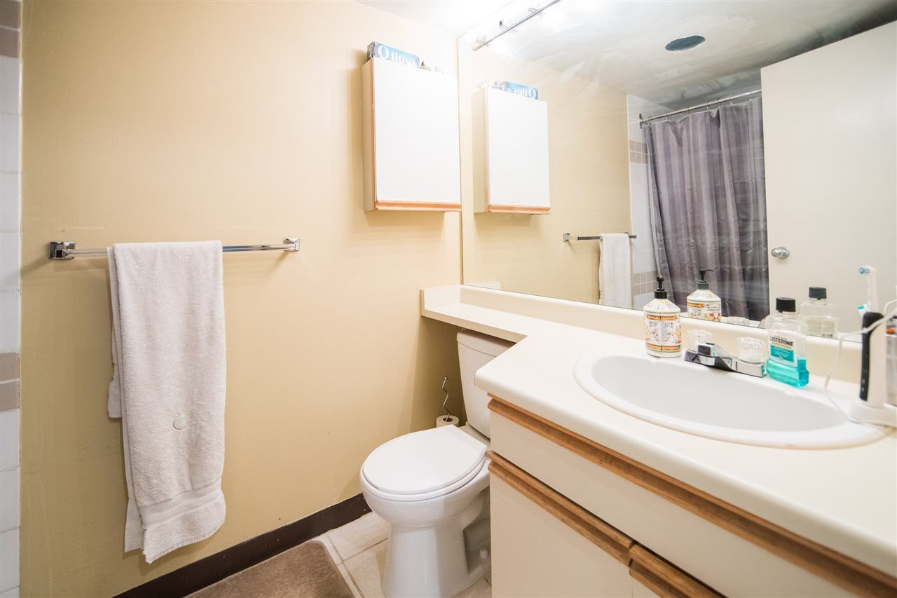 Photo 14: Photos: 703 3970 CARRIGAN Court in Burnaby: Government Road Condo for sale (Burnaby North)  : MLS®# R2218805