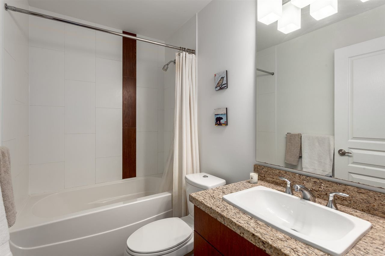 Photo 10: Photos: 125 738 E 29TH AVENUE in Vancouver: Fraser VE Condo for sale (Vancouver East)  : MLS®# R2216791