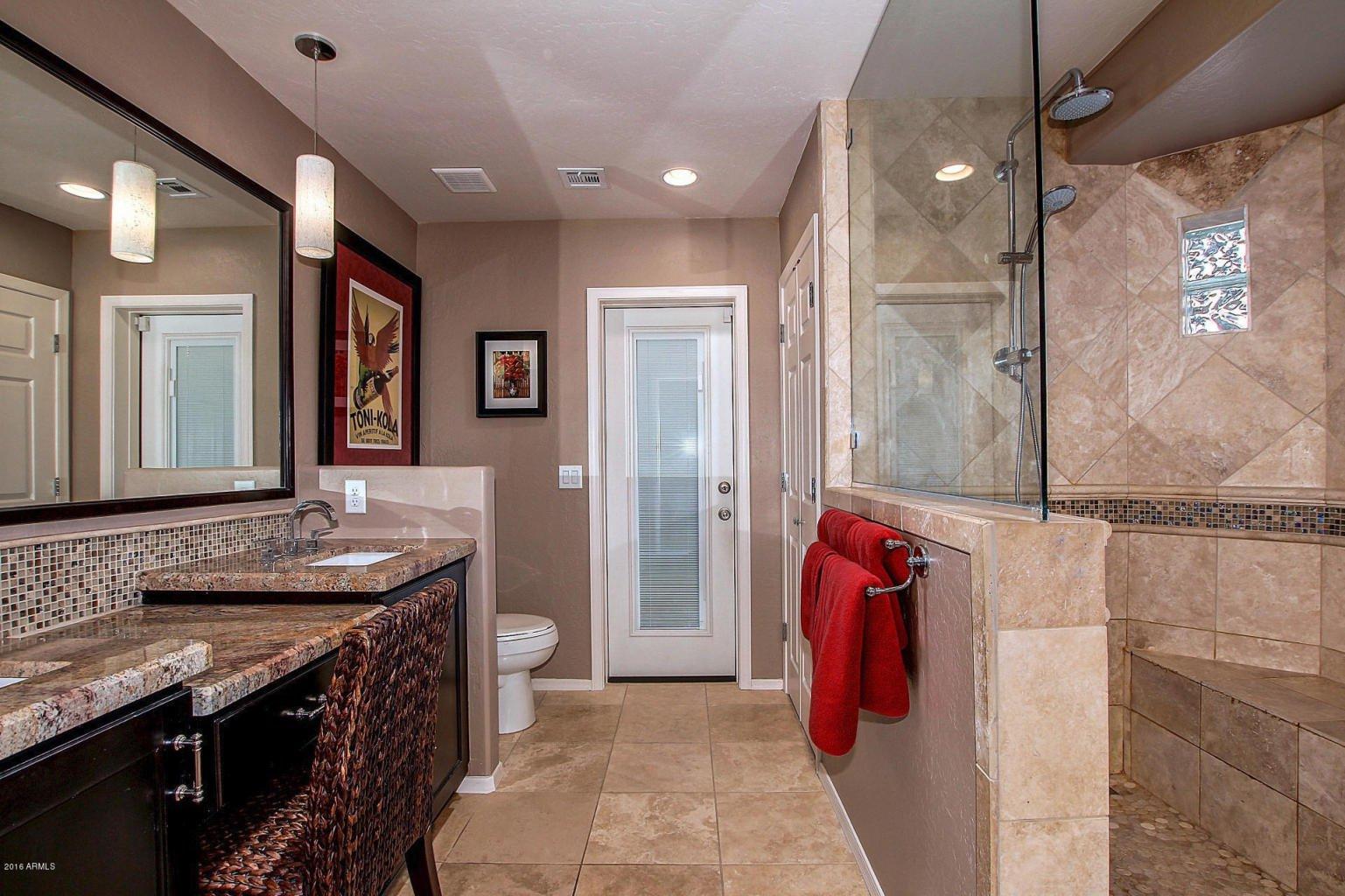 Photo 16: Photos: 3602 E Mountain Sky Avenue in Phoenix: Ahwatukee House for sale : MLS®# 5462780