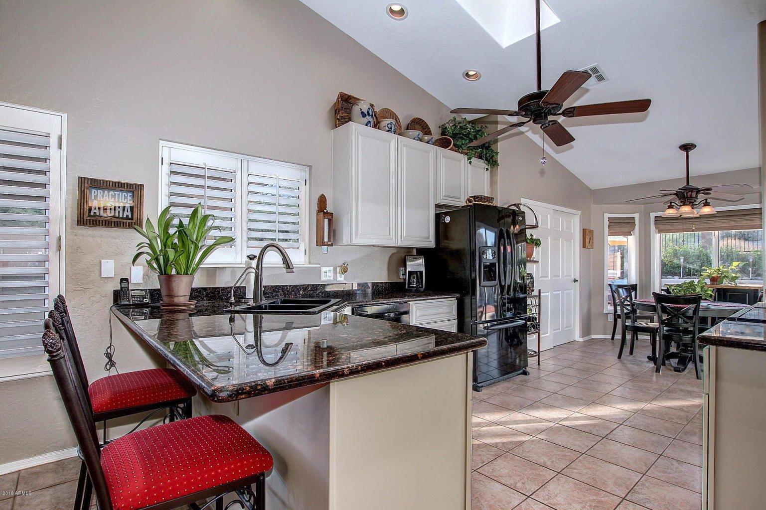 Photo 11: Photos: 3602 E Mountain Sky Avenue in Phoenix: Ahwatukee House for sale : MLS®# 5462780