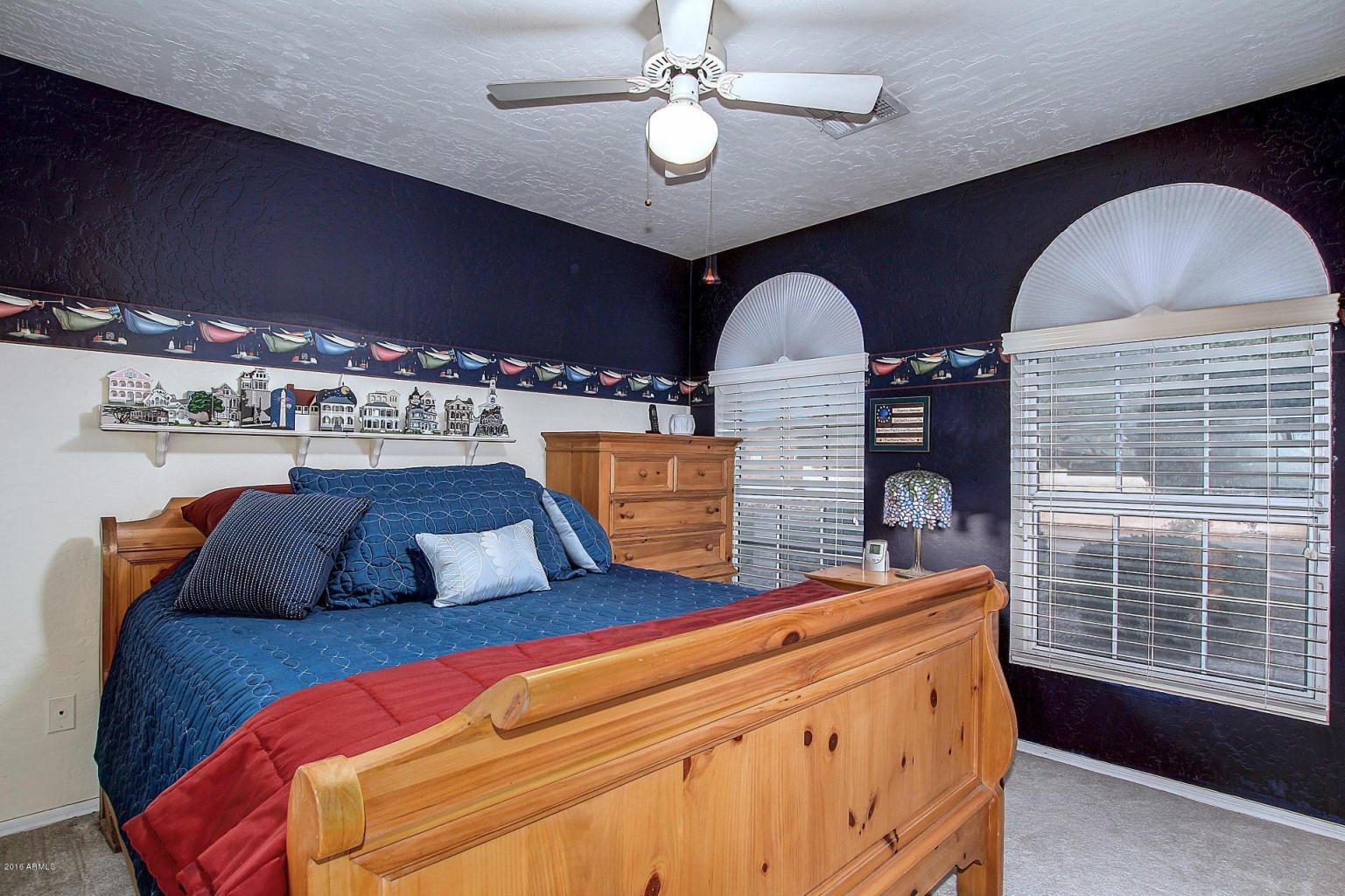 Photo 15: Photos: 3602 E Mountain Sky Avenue in Phoenix: Ahwatukee House for sale : MLS®# 5462780