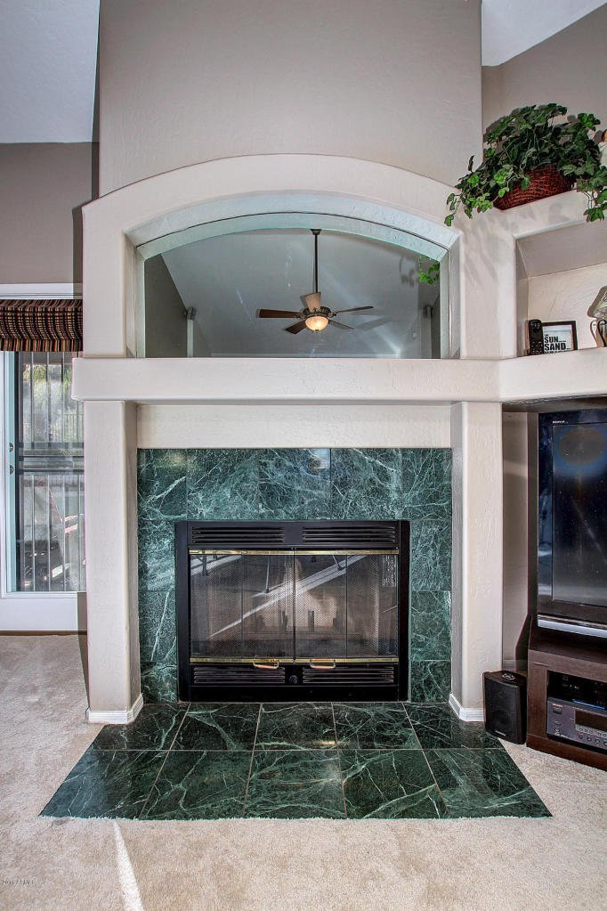 Photo 10: Photos: 3602 E Mountain Sky Avenue in Phoenix: Ahwatukee House for sale : MLS®# 5462780