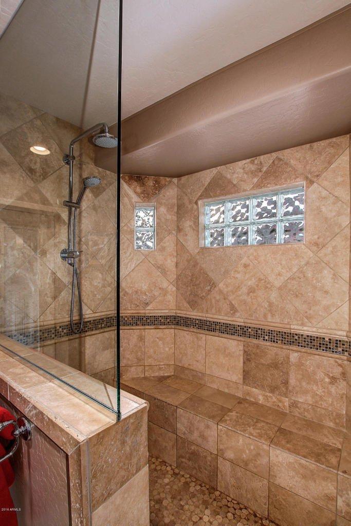 Photo 17: Photos: 3602 E Mountain Sky Avenue in Phoenix: Ahwatukee House for sale : MLS®# 5462780