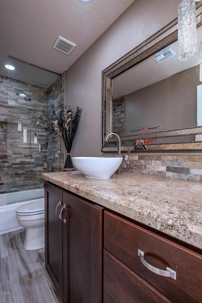 Photo 8: Photos: 3602 E Mountain Sky Avenue in Phoenix: Ahwatukee House for sale : MLS®# 5462780