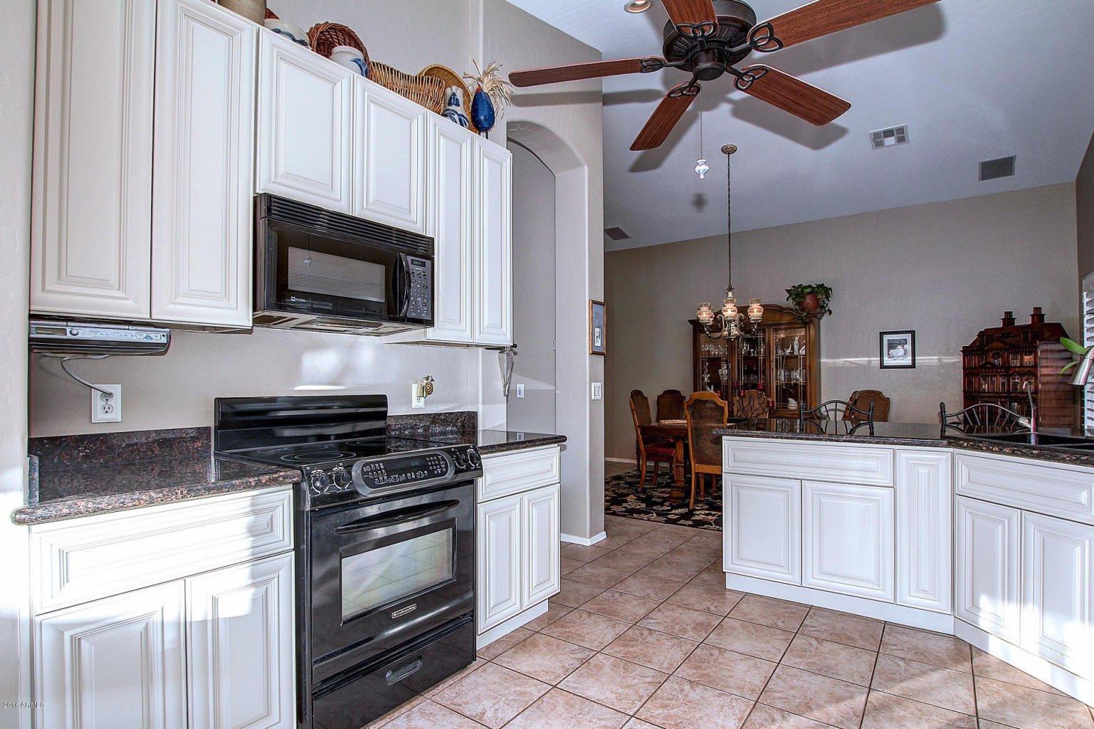 Photo 12: Photos: 3602 E Mountain Sky Avenue in Phoenix: Ahwatukee House for sale : MLS®# 5462780