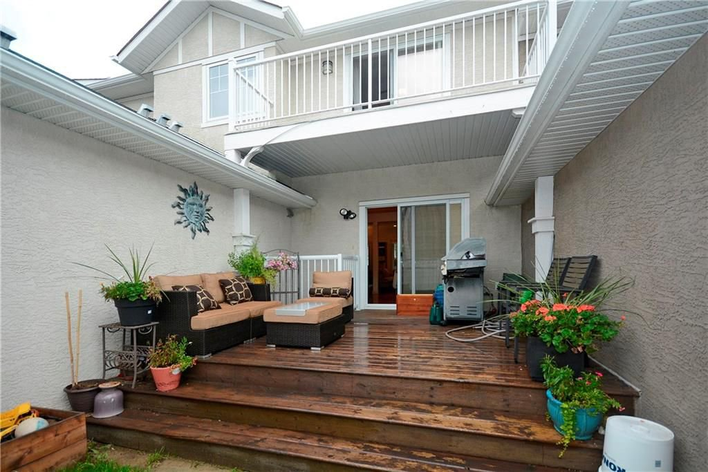 Photo 33: Photos: 8 YPRES Lane SW in Calgary: Garrison Woods House for sale : MLS®# C4181207