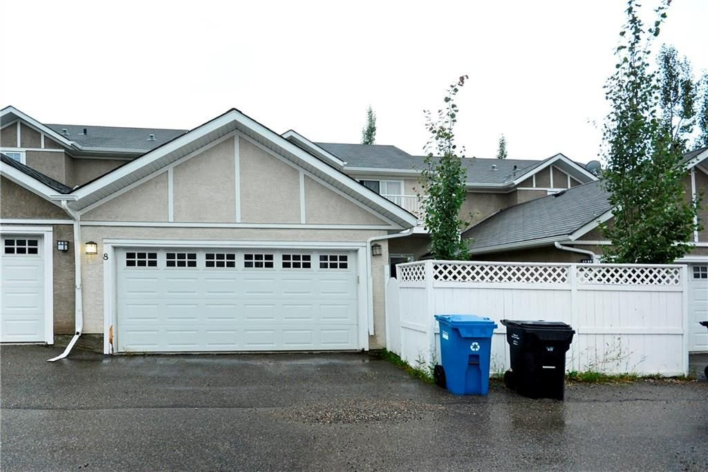 Photo 35: Photos: 8 YPRES Lane SW in Calgary: Garrison Woods House for sale : MLS®# C4181207