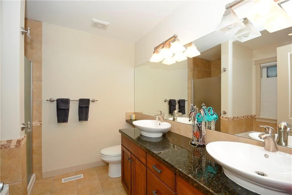Photo 20: Photos: 8 YPRES Lane SW in Calgary: Garrison Woods House for sale : MLS®# C4181207