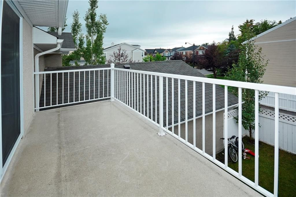 Photo 22: Photos: 8 YPRES Lane SW in Calgary: Garrison Woods House for sale : MLS®# C4181207