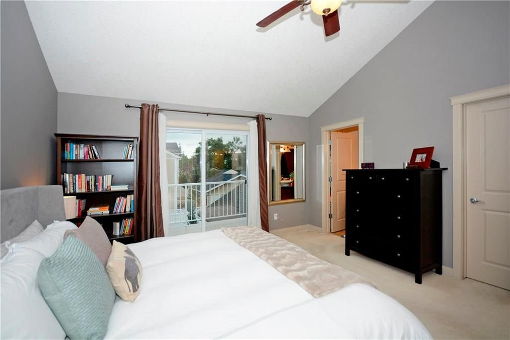 Photo 19: Photos: 8 YPRES Lane SW in Calgary: Garrison Woods House for sale : MLS®# C4181207