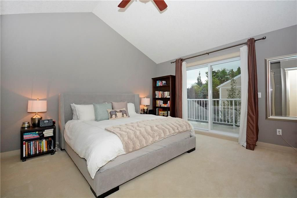 Photo 17: Photos: 8 YPRES Lane SW in Calgary: Garrison Woods House for sale : MLS®# C4181207