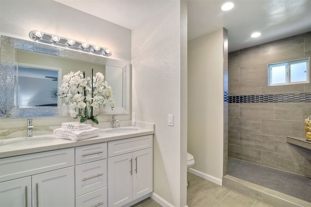 Photo 23: Photos: SCRIPPS RANCH House for sale : 3 bedrooms : 10729 Charbono Ter in San Diego