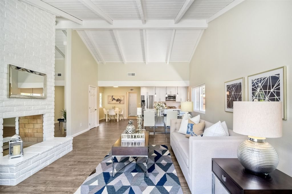 Photo 16: Photos: SCRIPPS RANCH House for sale : 3 bedrooms : 10729 Charbono Ter in San Diego
