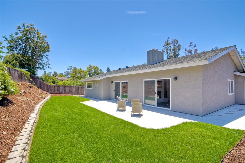 Photo 24: Photos: SCRIPPS RANCH House for sale : 3 bedrooms : 10729 Charbono Ter in San Diego