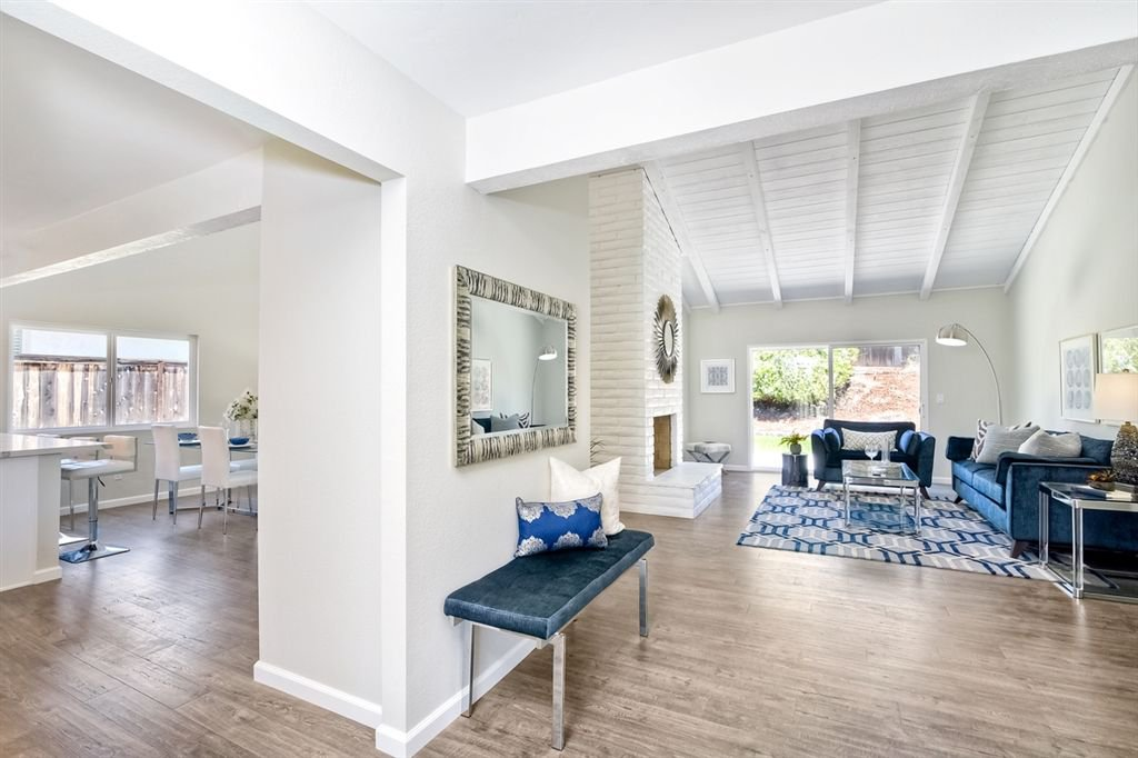 Photo 10: Photos: SCRIPPS RANCH House for sale : 3 bedrooms : 10729 Charbono Ter in San Diego