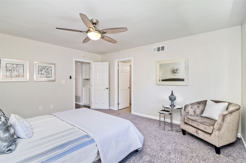 Photo 21: Photos: SCRIPPS RANCH House for sale : 3 bedrooms : 10729 Charbono Ter in San Diego
